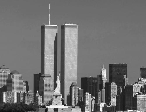 ATAA Remembers 9/11