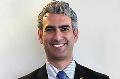 Mehmet E. Yaya